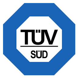 EMC Test Report – TÜV SÜD – Labindustrias, S A